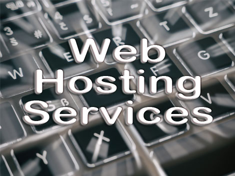Kahl Consultants Web Hosting Services