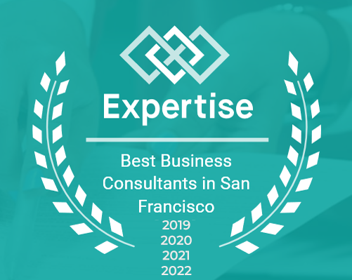 Best San Francisco Business Consultants Expertise