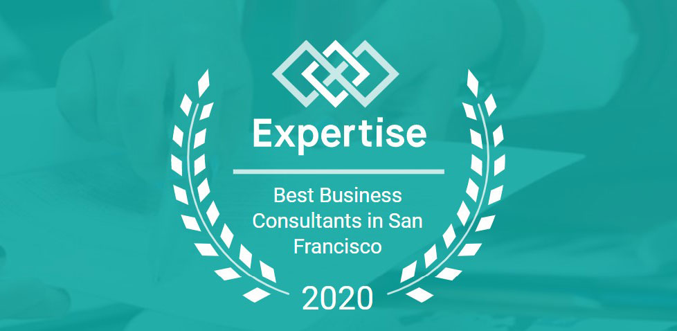 Kahl Consultants Expertise Top 18 Business Consultants