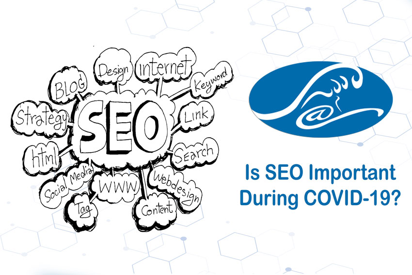 Kahl Consultants Is SEO Important During COVID 19