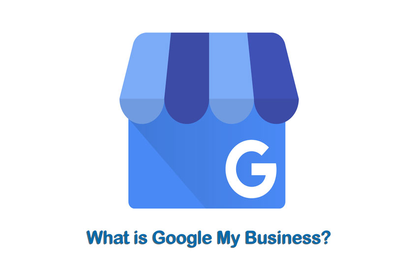Kahl Consultants What is Google My Business