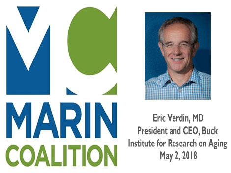 May Marin Coalition