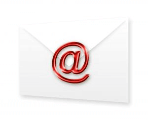 Email Blast Marketing