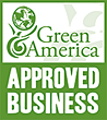 green business seal of approval