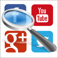 Search Engine & Social Media Optimization (SEO/SMO)