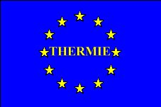 thermie1.jpg