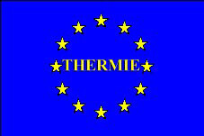 Thermie