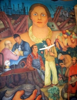 thumb_diego_rivera_mural_san_francisco_club.jpg