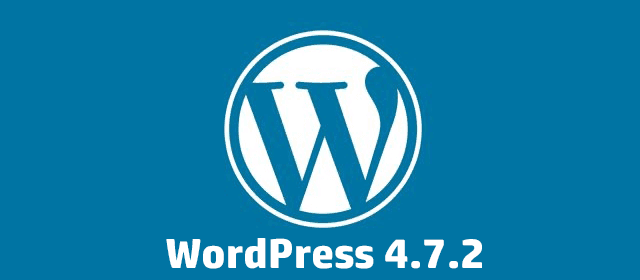 wordpress 472